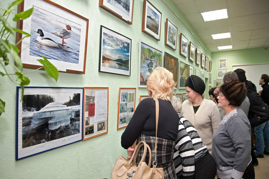 exhibition_kolvica_0783