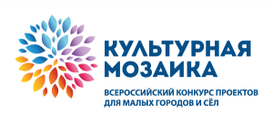 logo_mosaic